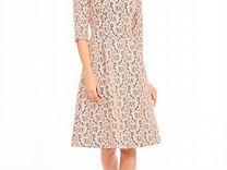 Платье Вемина
