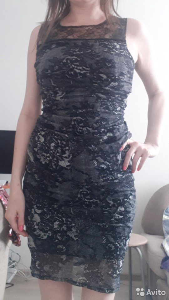 Платье  89827975121 купить 2