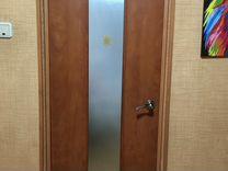Двери Для дома и дачи