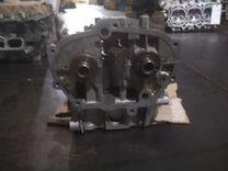 Гбц VQ35 DE 3,5 Nissan Infiniti L