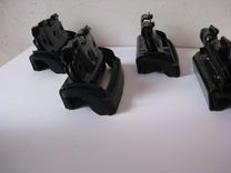 Крепежный комплект KIT Thule 013-014