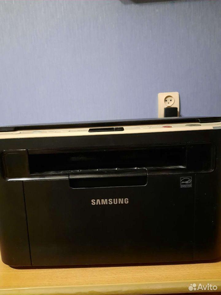 Принтер SAMSUNG  89869628972 купить 1