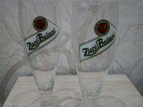 Кружки и бокалы для пива — Посуда и товары для кухни в Нижнем Новгороде