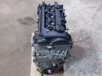 Двигатель хендай ай 30 1.8 G4NB