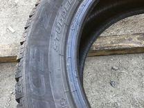 Пара 205.55.16 Pirelli Ice zero