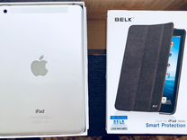 Планшет Apple iPad mini + Cellular 32 Gb