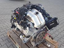 Контрактный Двигатель (гарантия)