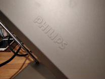 Антенна Philips — Аудио и видео в Москве