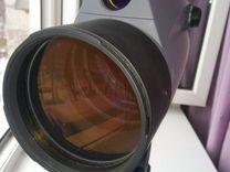 Зрительная труба Yukon 100x — Фототехника в Ижевске