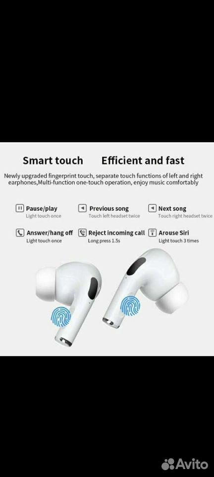 Xiaomi note 9 pro обмен на Samsung  89604985258 купить 3