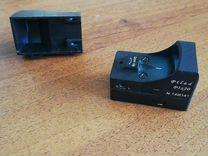 Калиматор pilad p1x20