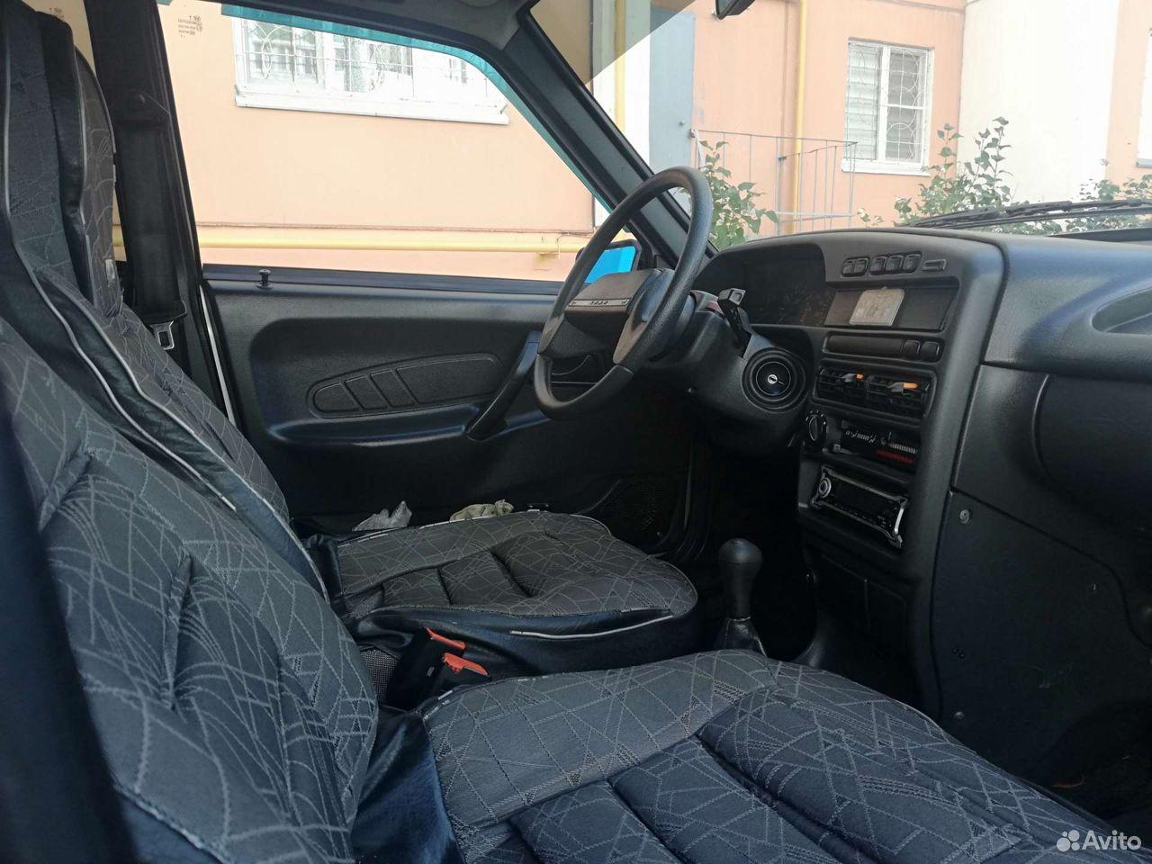 ВАЗ 2114 Samara, 2007  89011469940 купить 8
