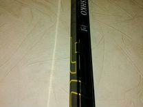 Хоккейная клюшка,именная 2S-pro,Р02