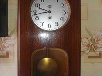 Часы 1954года
