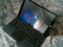 Планшетный компьютер Windows10 4good T101i Wi-Fi
