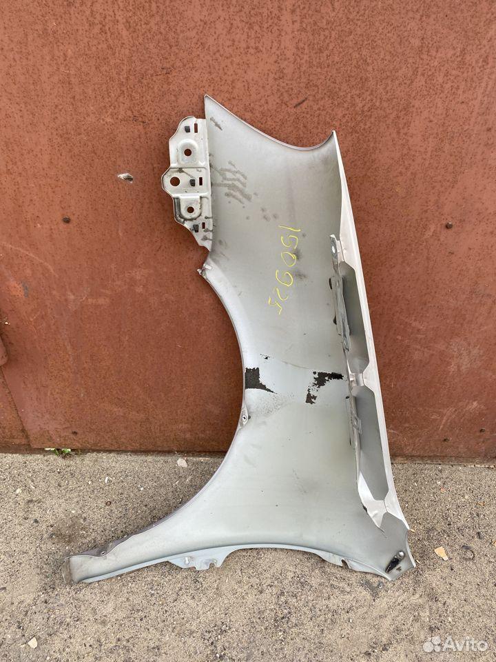 Крыло переднее правое VW Jetta 5 Арт. 150925  89534684247 купить 4