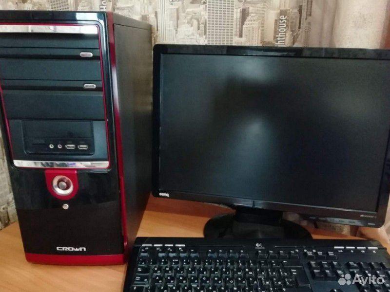 Ремонт компьютеров Ноутбуков Установка Windows  89609563768 купить 3
