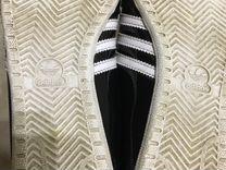 Adidas спортивные туфли