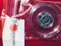 Монетки подарочные, сувенир