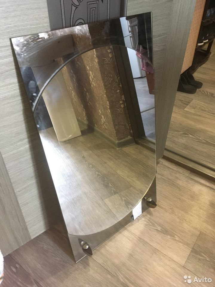 Sink  89272749395 buy 2
