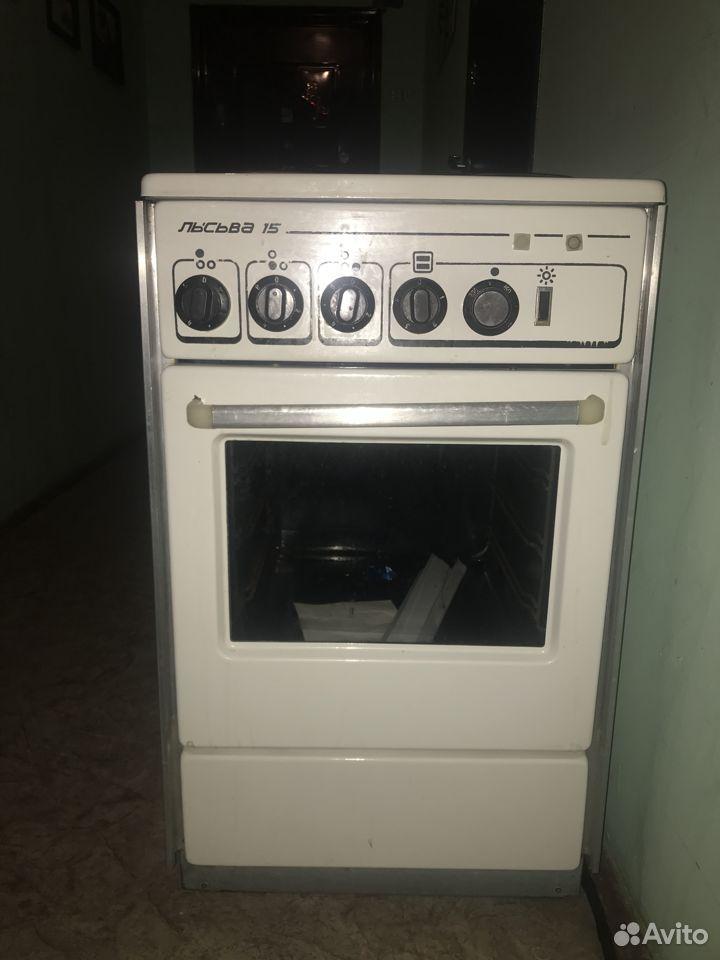 Плита электрическая  89042373729 купить 1