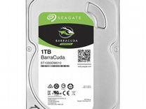 Сист. Блок G5500/8GB/1TB/120GB SSD/GTX1050-2GB