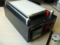 Сепаратор для разборки сенсорных модулей uyue 948Q