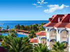 Турция 10.05 на 7 ночей, Sailors Beach Club