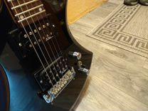 Гитара BC Rich V1