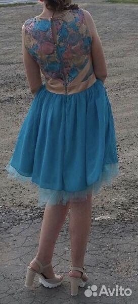 Платье  89372574462 купить 1