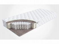 359d466e8c1a0 advance - Купить кровати, диваны, стулья и кресла в России на Avito
