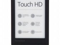 Продам PocketBook PB631