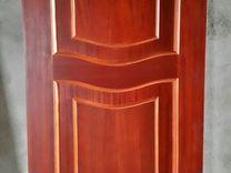 Дверное полотно (20070)