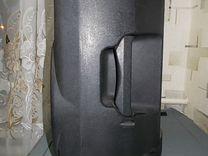 Behringer Eurolive B210D Активная