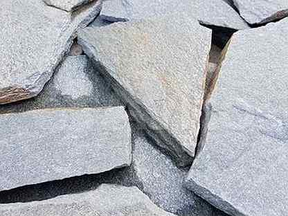 бетон новосемейкино купить