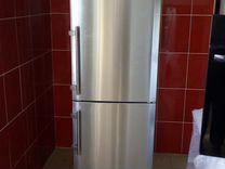 Продам холодильник Liebherr CBNes39570