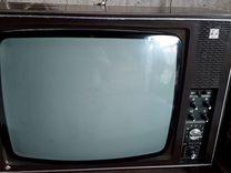 Телевизоры и проекторы