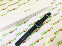 Apple Watch. Рассрочка. Кредит. Гарантия