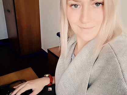 Работа девушке моделью игарка требуется визажист в фотостудию киев
