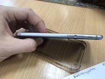 iPhone 6s 16gb — Телефоны в Саратове