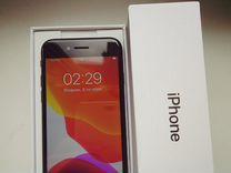iPhone 7 128gb — Телефоны в Самаре