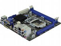 I5 3570 игровой комплект