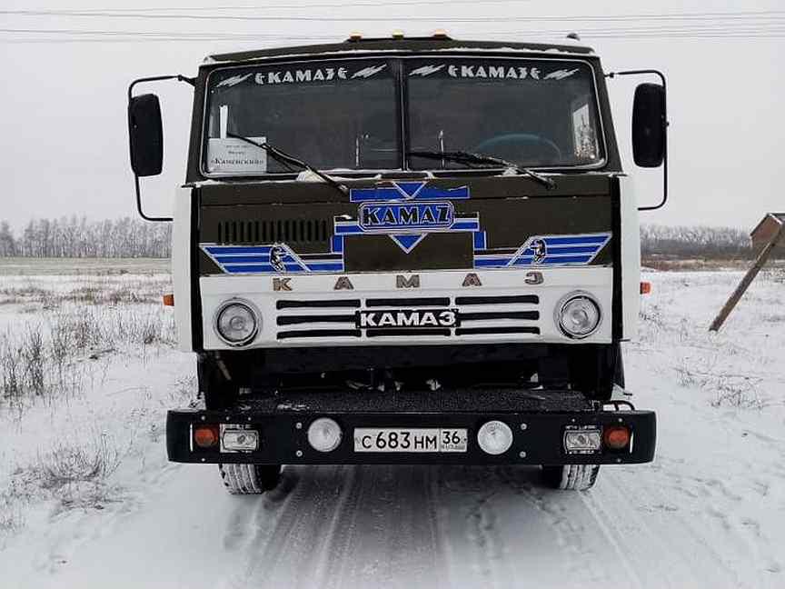 Авито авто воронежская область грузовики и спецтехника аренда строительного оборудования в сургуте