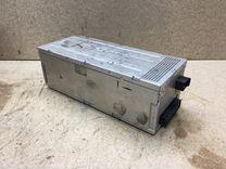 Усилитель акустической системы Bmw 7 E65 N62B44