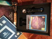 Супер игра для приставки — Бытовая электроника в Первоуральске