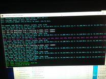 sapphire - Купить видеокарту Nvidia Geforce, Ati Radeon в