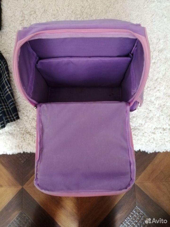 Рюкзак школьный  89829226730 купить 5