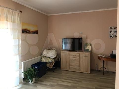 недвижимость Калининград