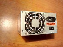 Блок питания ATX 350W