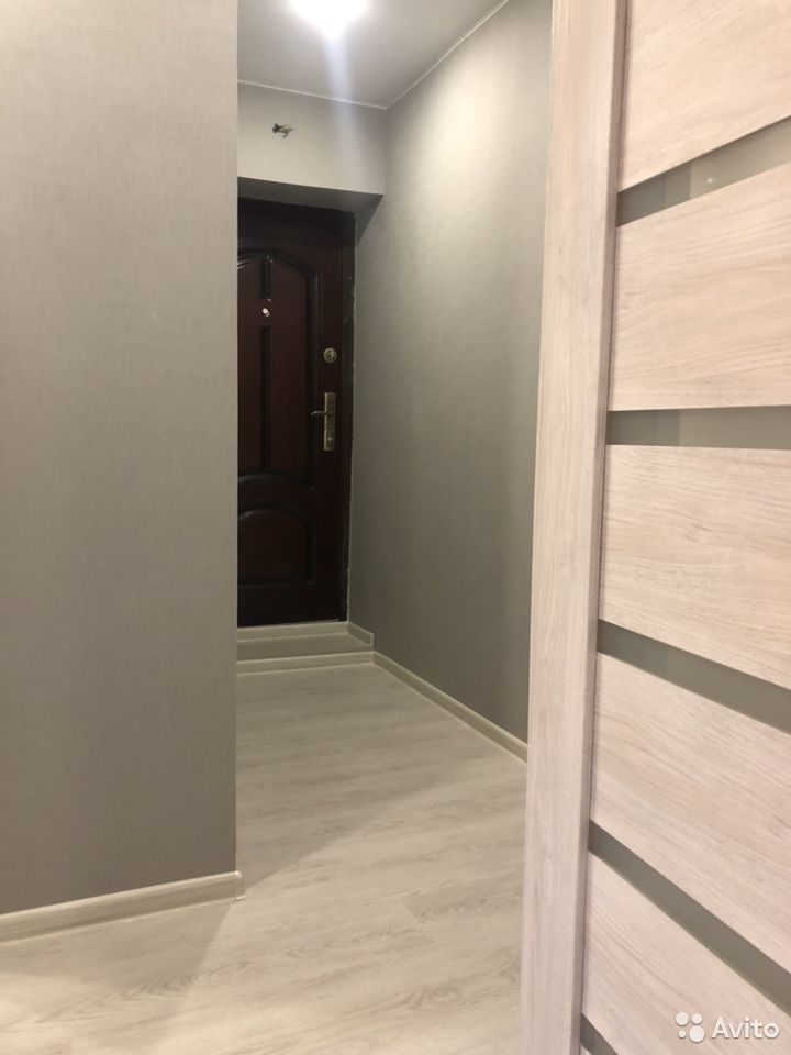 1-к квартира, 31 м², 1/5 эт.  89091402239 купить 10